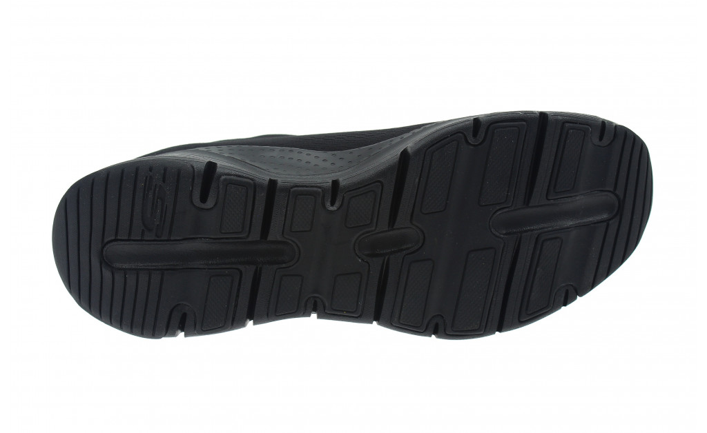 SKECHERS ARCH FIT IMAGE 6