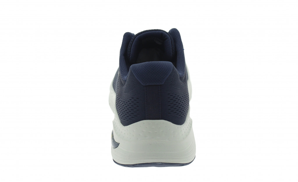 SKECHERS ARCH FIT IMAGE 2