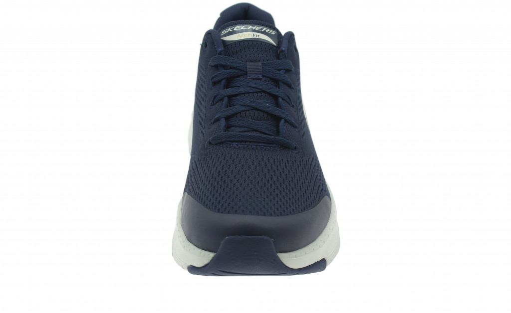SKECHERS ARCH FIT IMAGE 4