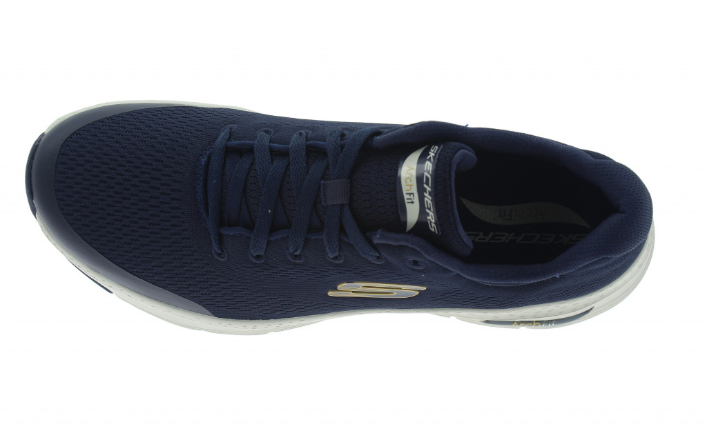 SKECHERS ARCH FIT IMAGE 5