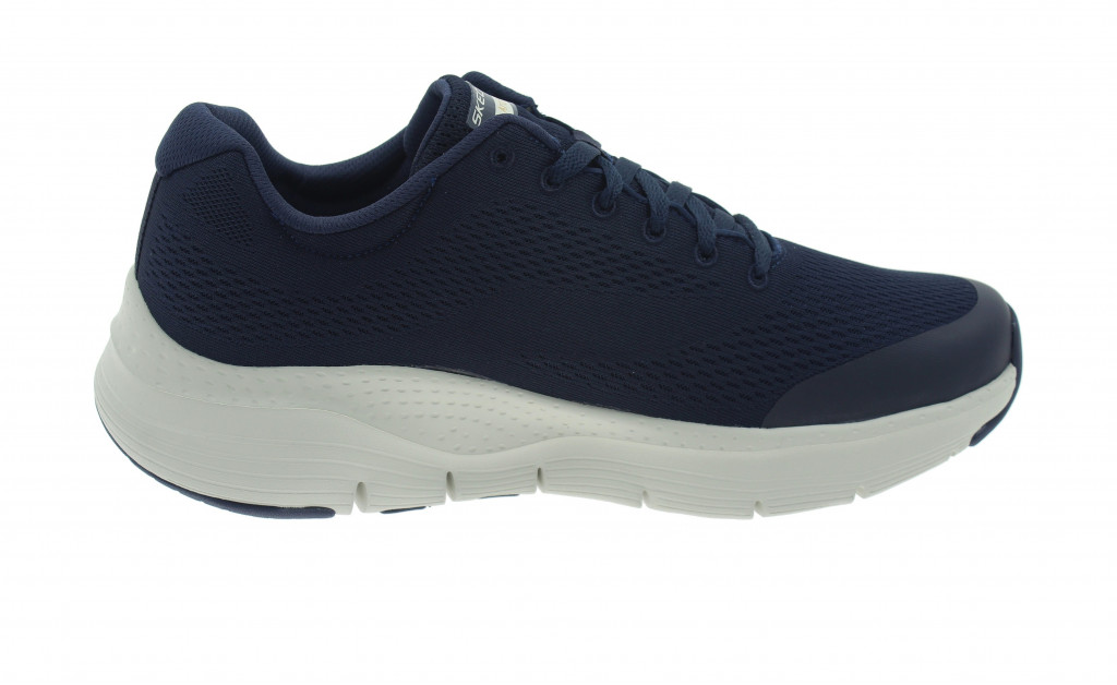 SKECHERS ARCH FIT IMAGE 8
