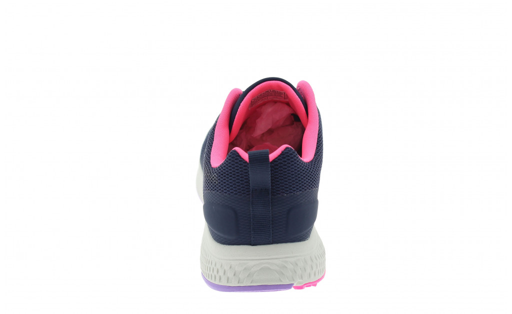 SKECHERS GO RUN CONSISTENT TRACEUR MUJER IMAGE 2