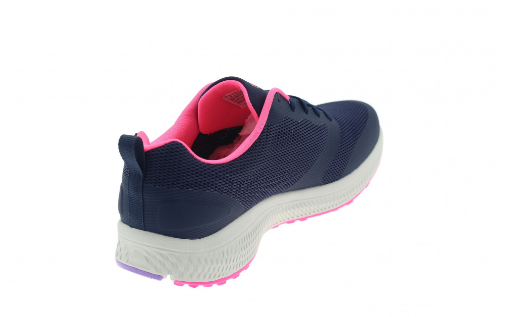 SKECHERS GO RUN CONSISTENT TRACEUR MUJER IMAGE 3
