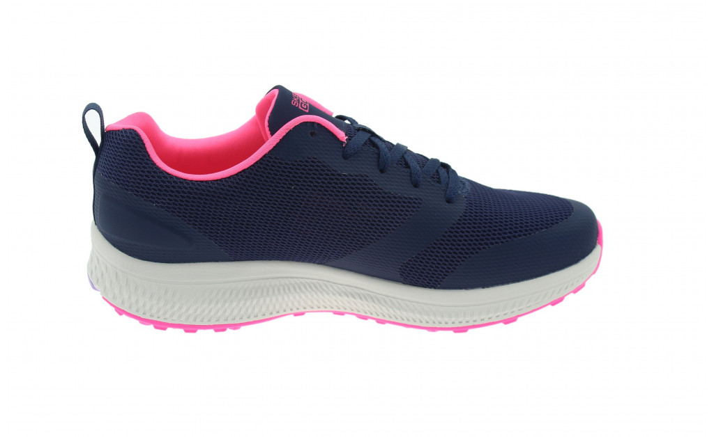 SKECHERS GO RUN CONSISTENT TRACEUR MUJER IMAGE 8