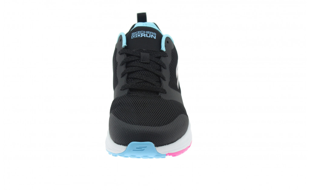 SKECHERS GO RUN CONSISTENT TRACEUR MUJER IMAGE 4