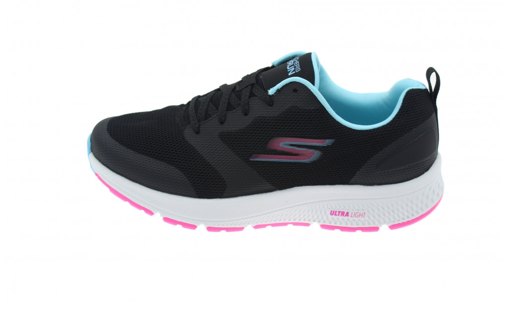 SKECHERS GO RUN CONSISTENT TRACEUR MUJER IMAGE 7