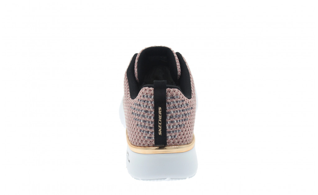 SKECHERS SKECH-AIR DYNAMIGHT MUJER IMAGE 2