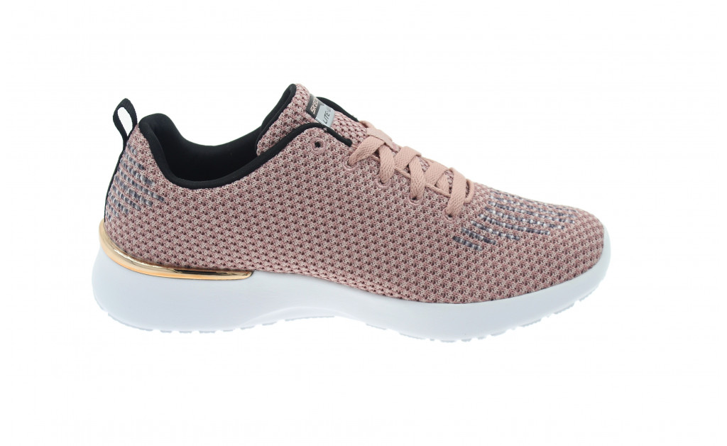 SKECHERS SKECH-AIR DYNAMIGHT MUJER IMAGE 3