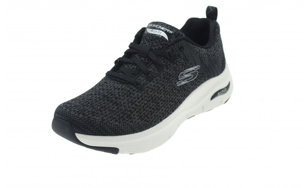 SKECHERS ARCH FIT MUJER IMAGE 1