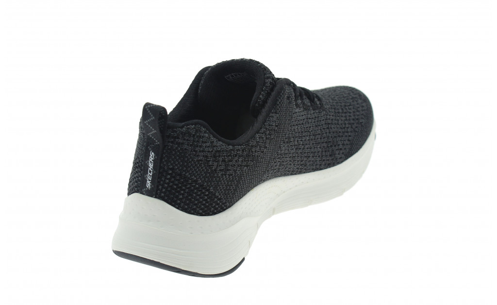 SKECHERS ARCH FIT MUJER IMAGE 3
