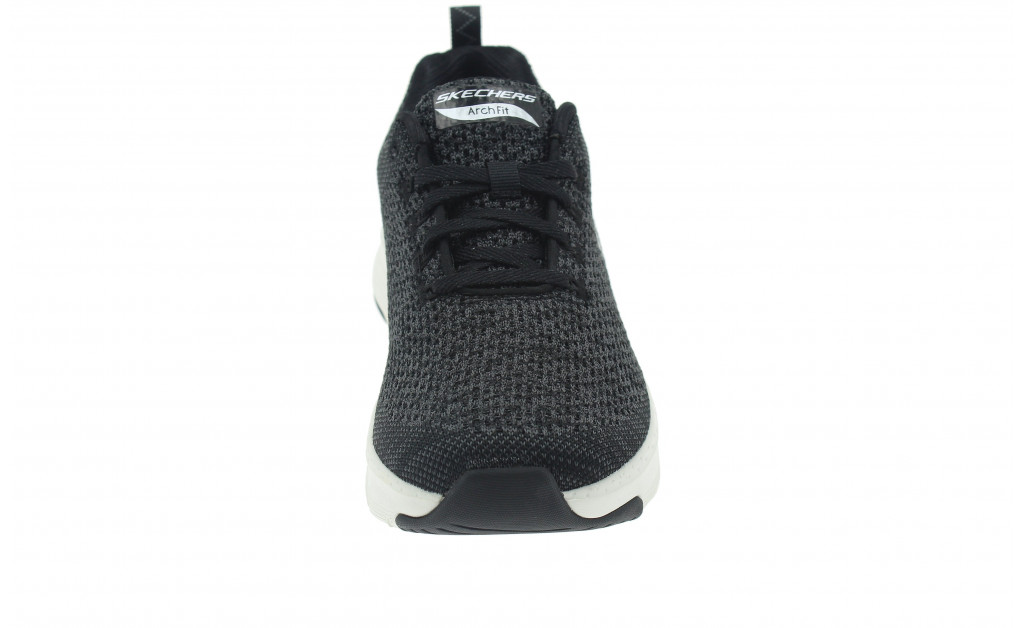 SKECHERS ARCH FIT MUJER IMAGE 4
