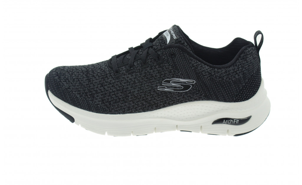 SKECHERS ARCH FIT MUJER IMAGE 7