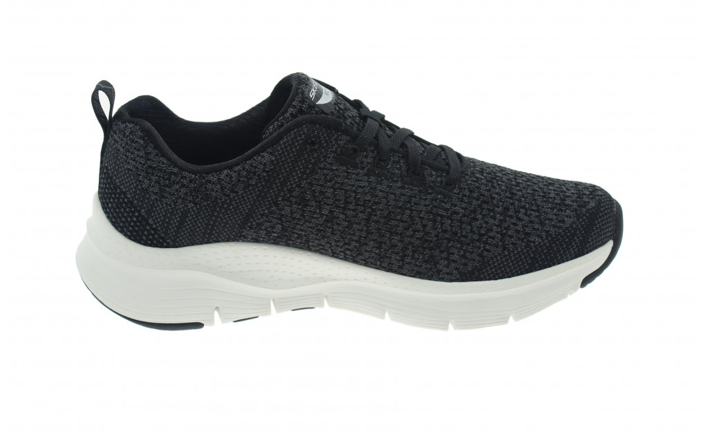 SKECHERS ARCH FIT MUJER IMAGE 8