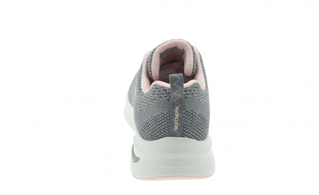 SKECHERS ARCH FIT MUJER IMAGE 2