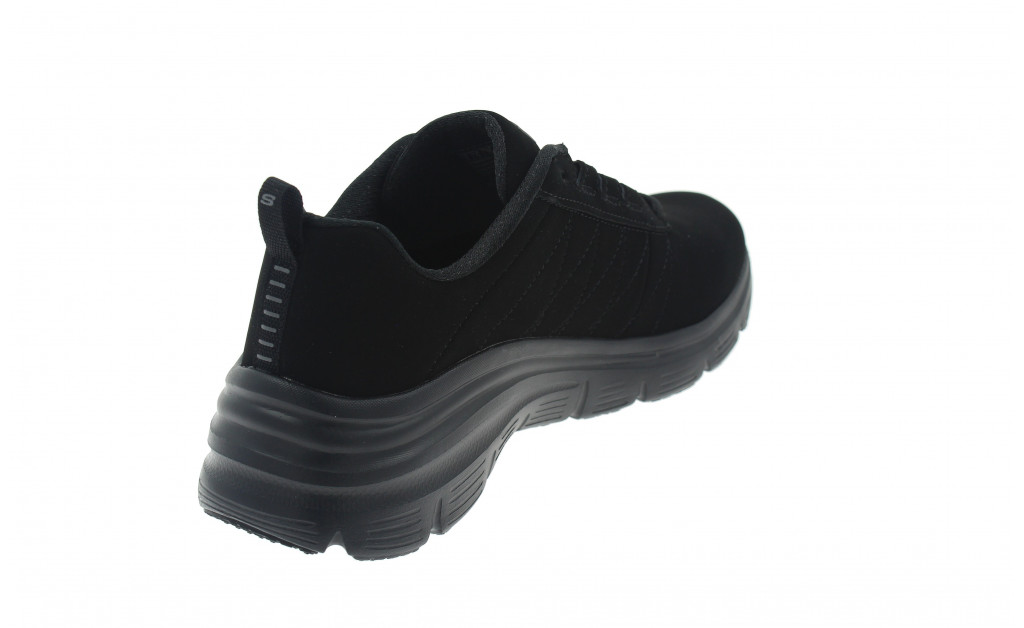 SKECHERS FASHION FIT TRUE FEELS IMAGE 3