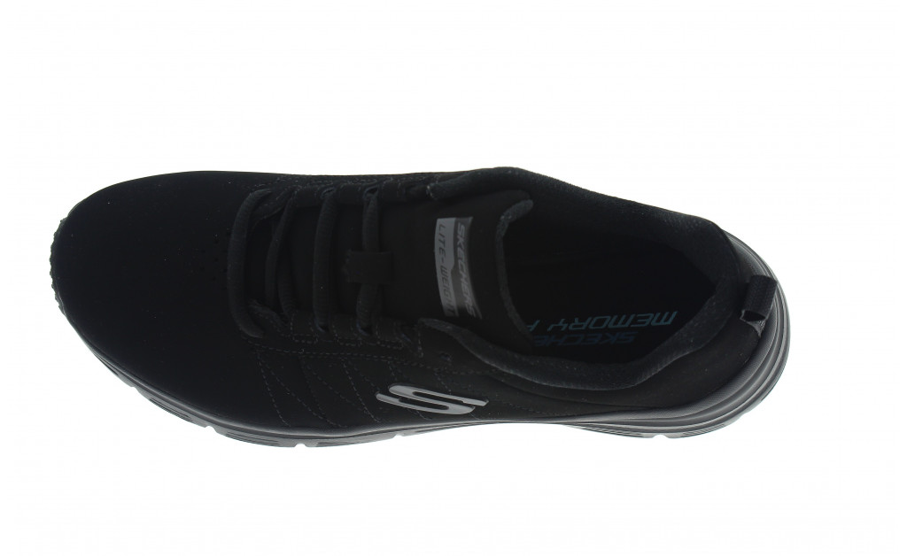 SKECHERS FASHION FIT TRUE FEELS IMAGE 5