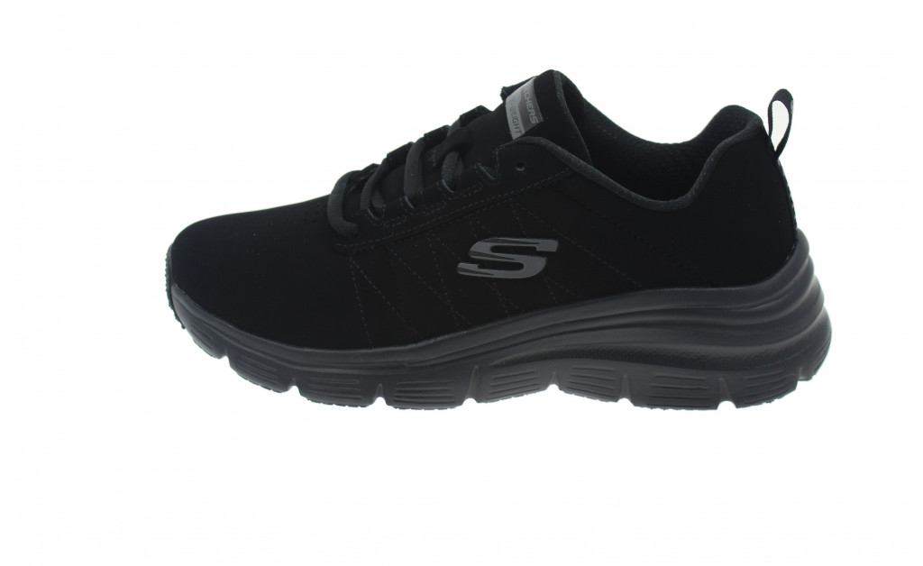 SKECHERS FASHION FIT TRUE FEELS IMAGE 7