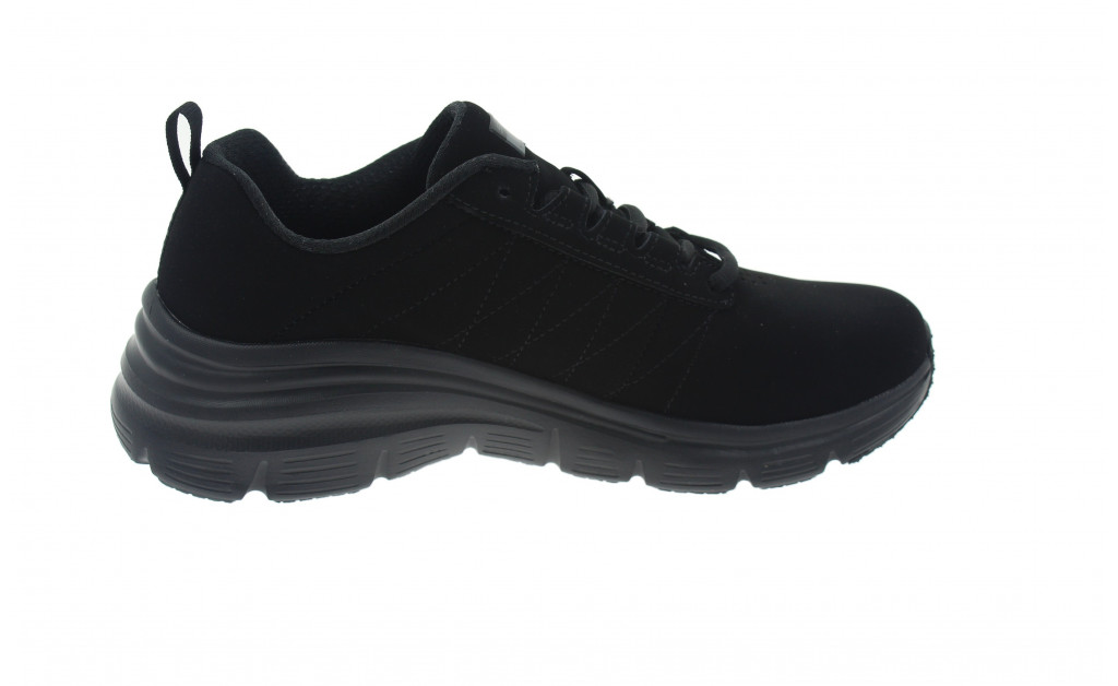SKECHERS FASHION FIT TRUE FEELS IMAGE 8