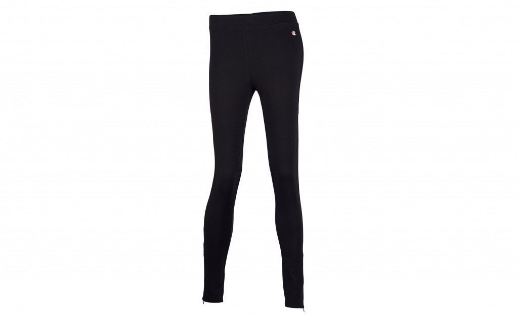 CHAMPION LEGGING COTTON LYCRA 230 GR IMAGE 1