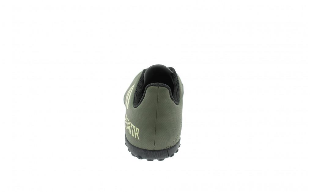 adidas PREDATOR 19.4 TF JUNIOR IMAGE 2