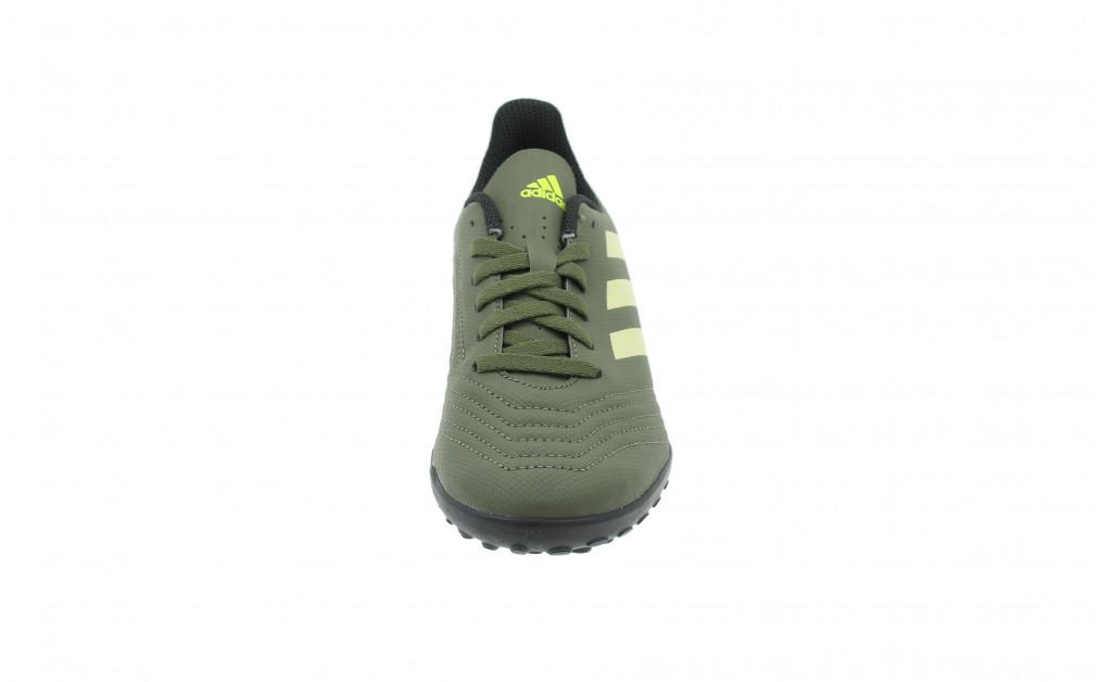 adidas PREDATOR 19.4 TF JUNIOR IMAGE 4