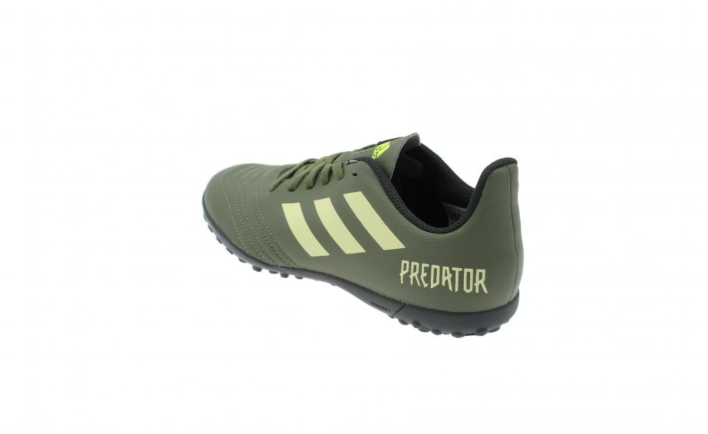 adidas PREDATOR 19.4 TF JUNIOR IMAGE 6