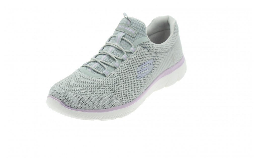 SKECHERS SUMMITS COOL CLASSIC MUJER IMAGE 1