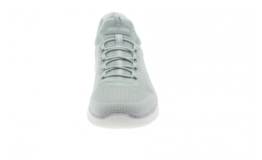 SKECHERS SUMMITS COOL CLASSIC MUJER IMAGE 4