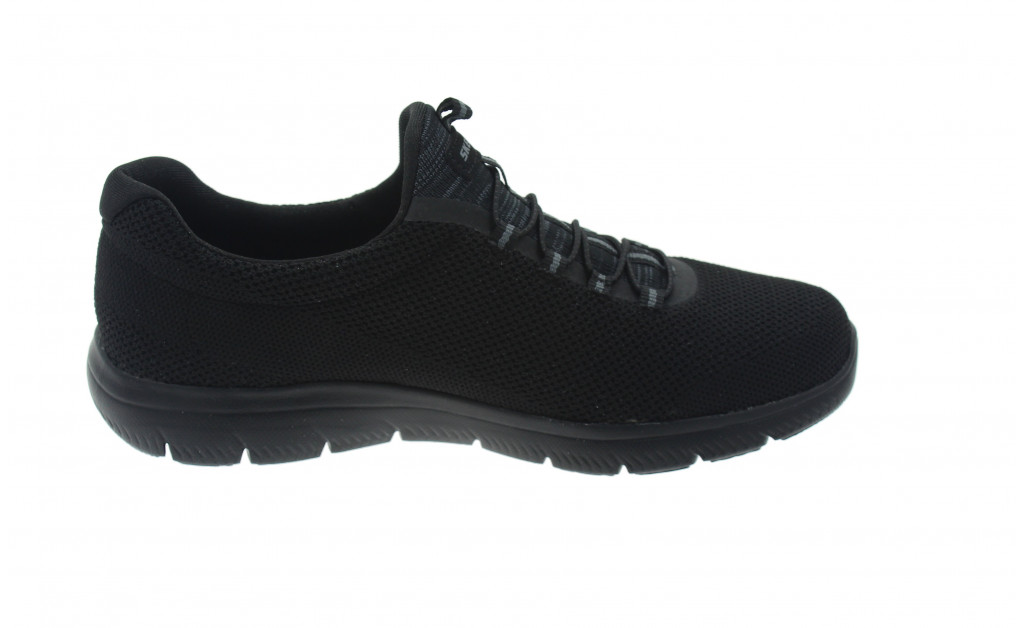 SKECHERS SUMMITS COOL CLASSIC MUJER IMAGE 3
