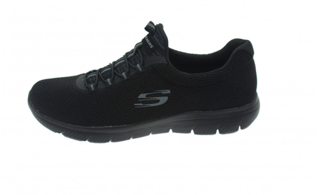 SKECHERS SUMMITS COOL CLASSIC MUJER IMAGE 5