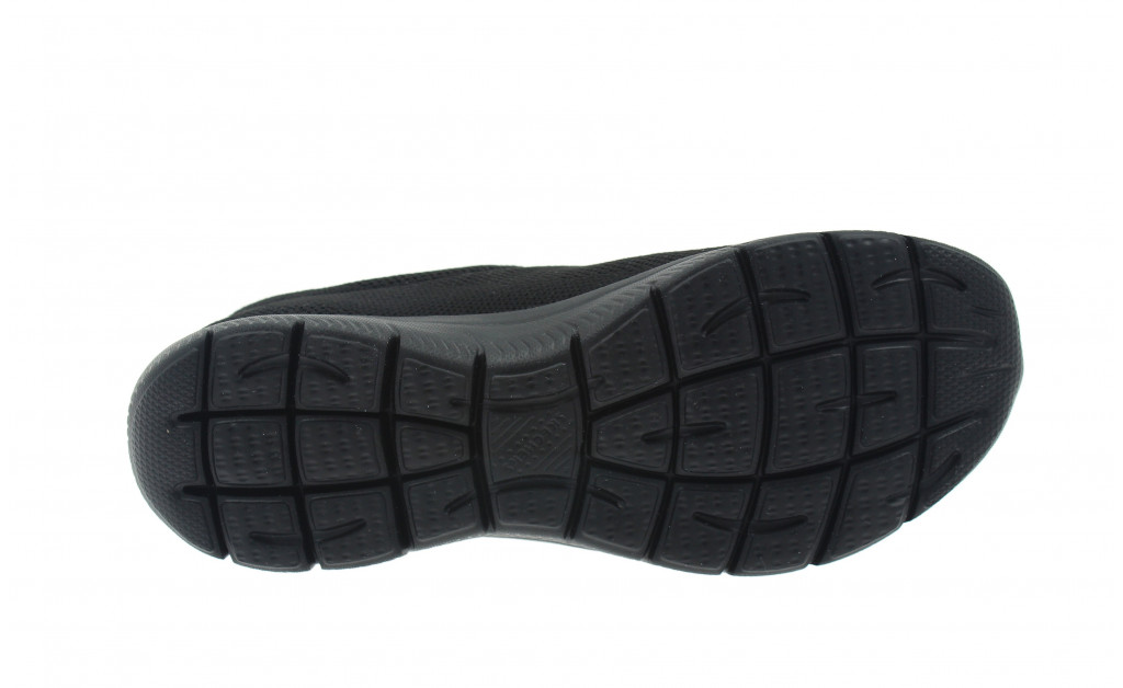 SKECHERS SUMMITS COOL CLASSIC MUJER IMAGE 7