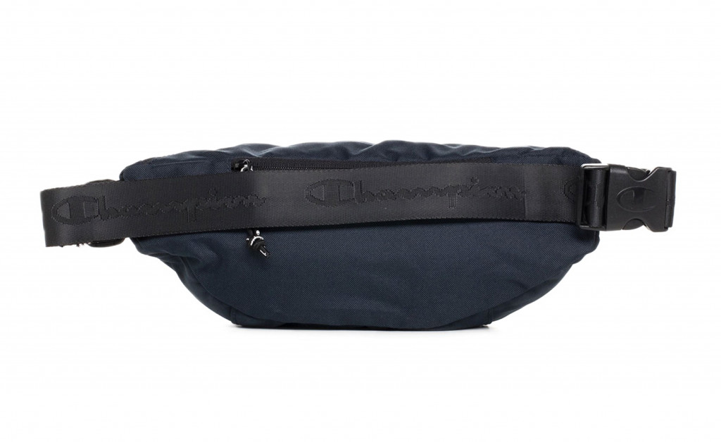 CHAMPION LEGACY BAGS IMAGE 2