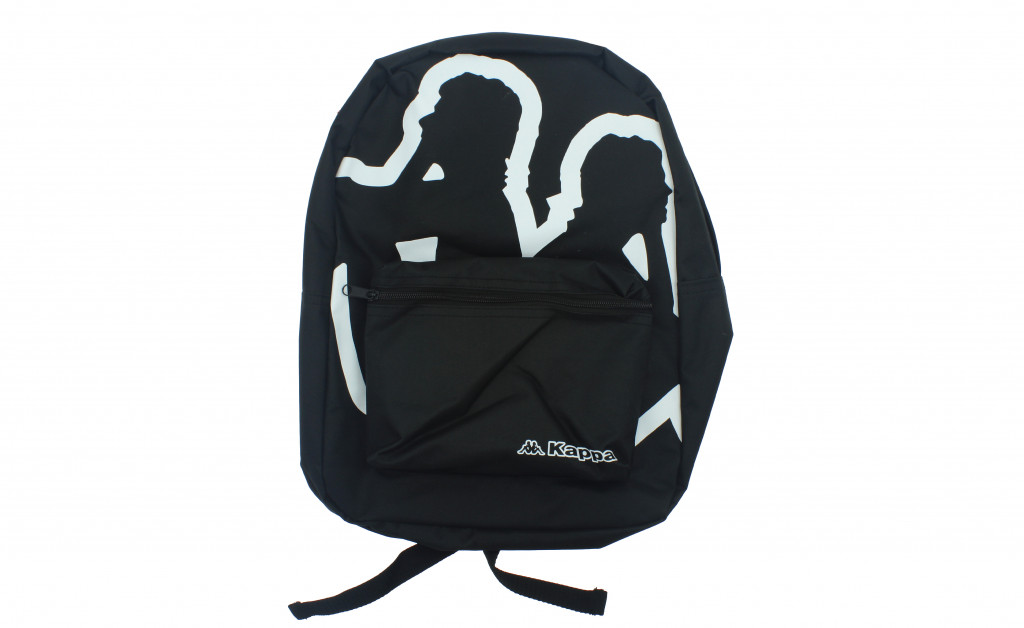 KAPPA PIPER BACKPACK IMAGE 3