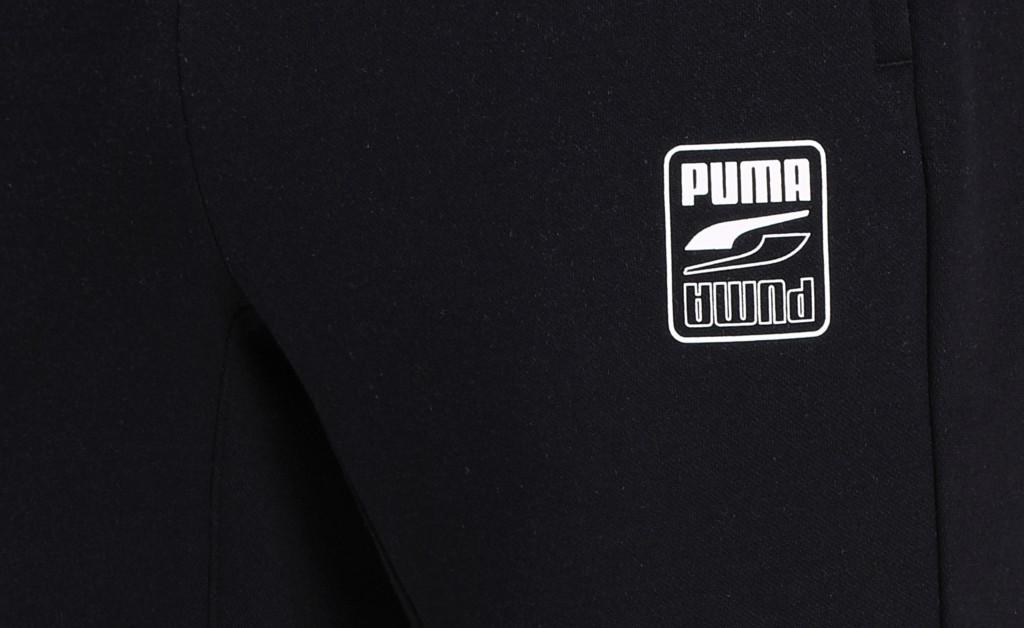 PUMA REBEL PANTS BLOCK IMAGE 7