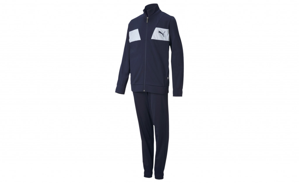 PUMA POLY SUIT CL JUNIOR IMAGE 1