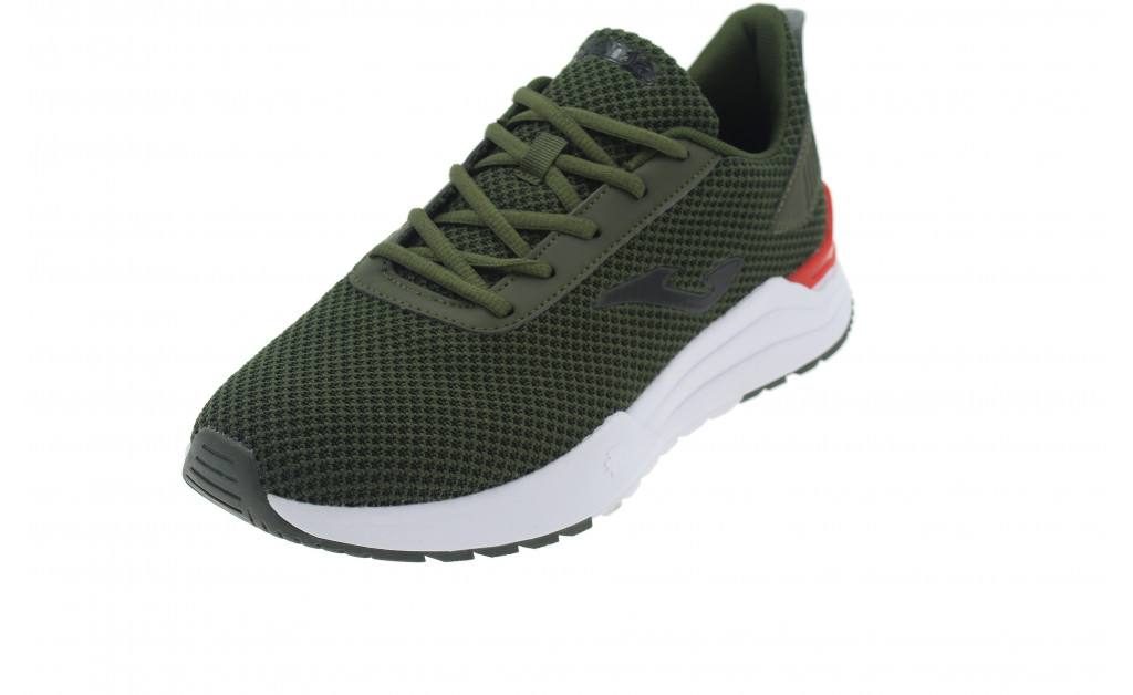 JOMA CONFLY IMAGE 1