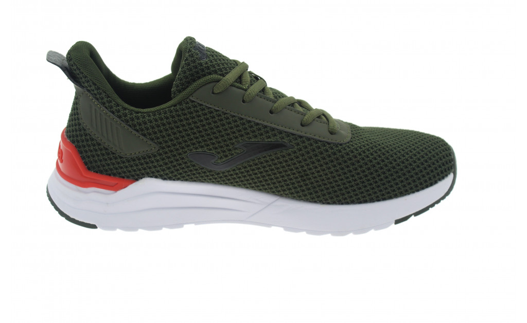 JOMA CONFLY IMAGE 3