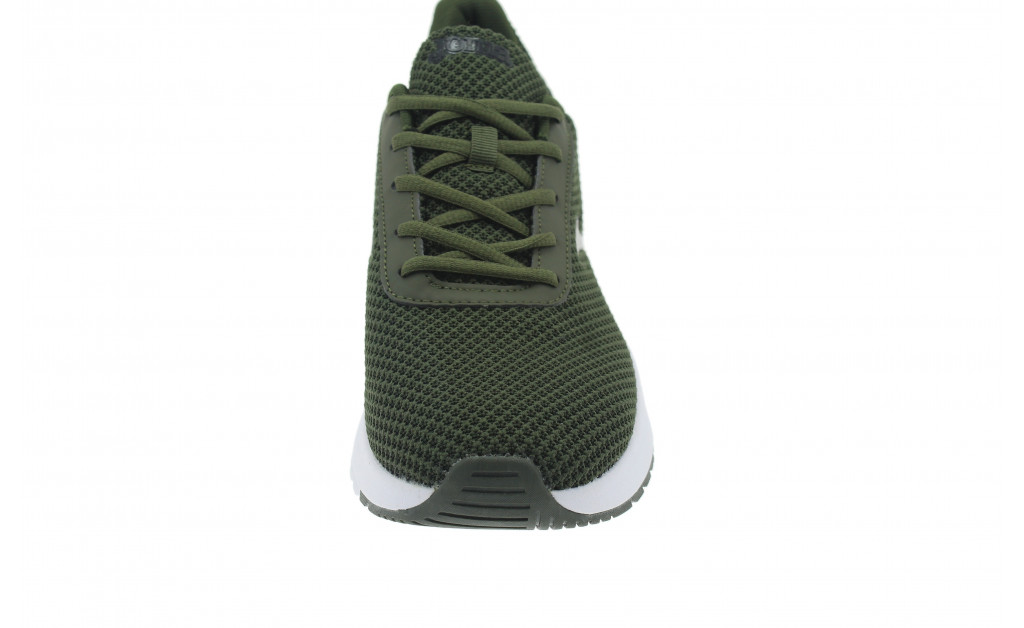 JOMA CONFLY IMAGE 4