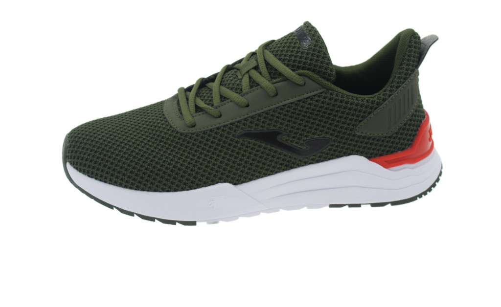 JOMA CONFLY IMAGE 5