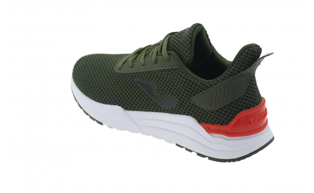 JOMA CONFLY IMAGE 6