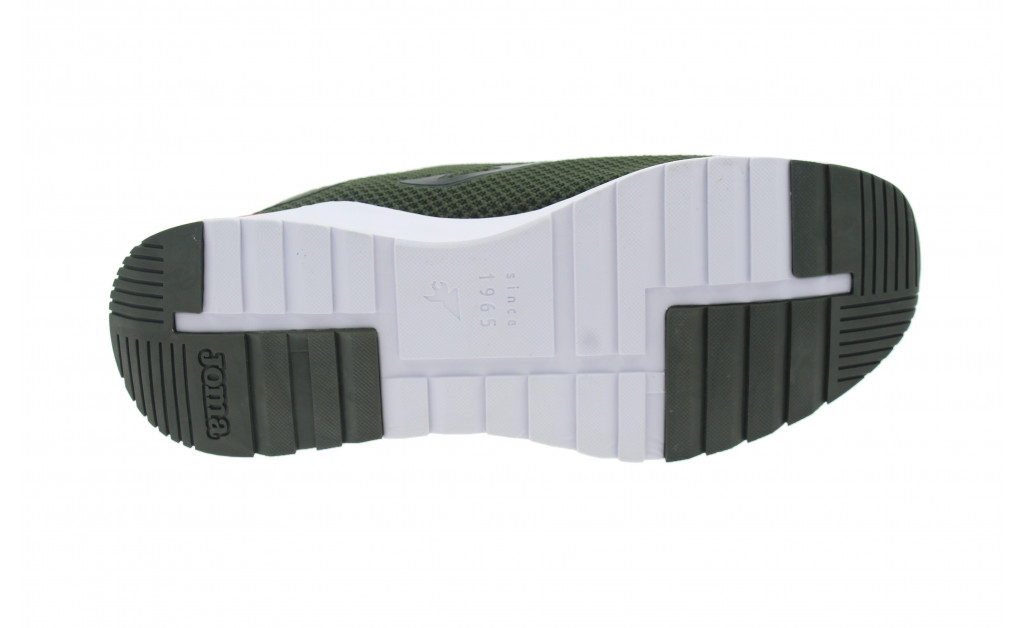 JOMA CONFLY IMAGE 7