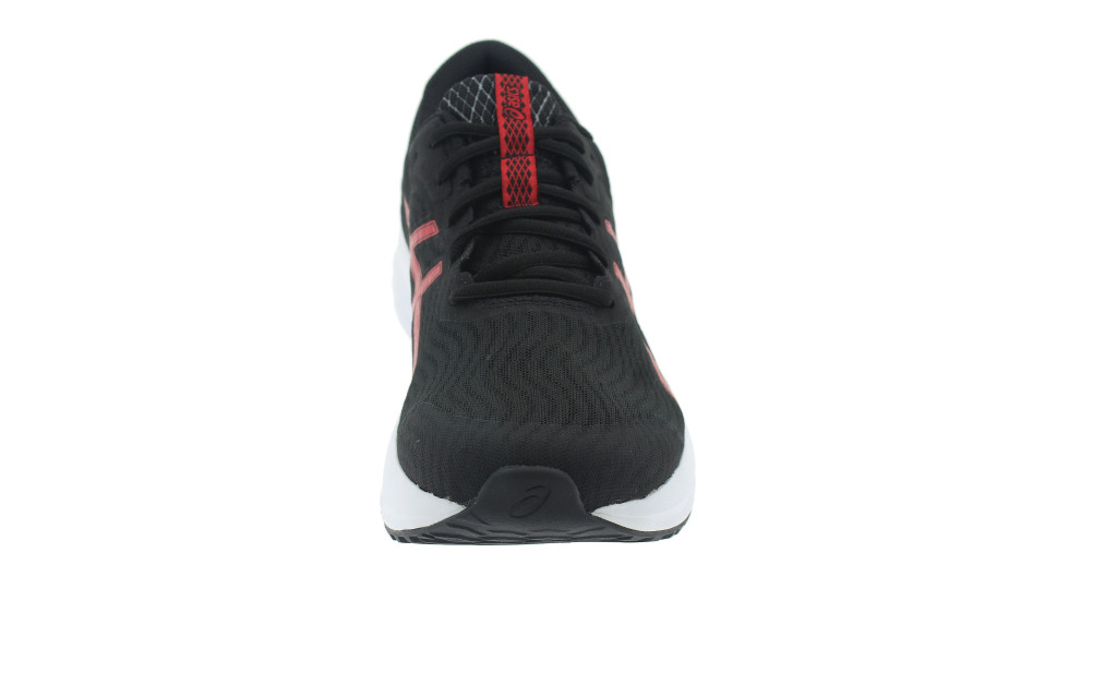 ASICS PATRIOT 12 IMAGE 4
