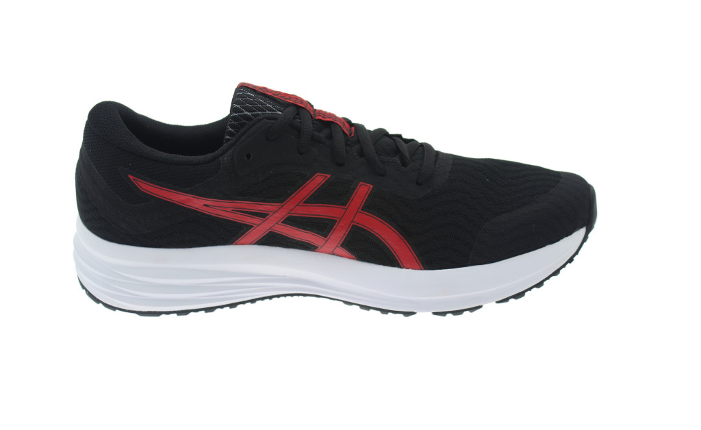 ASICS PATRIOT 12 IMAGE 8