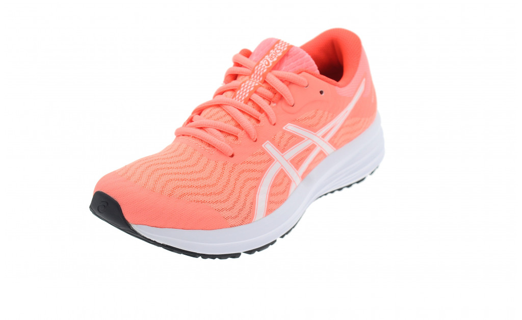 ASICS PATRIOT 12 MUJER IMAGE 1