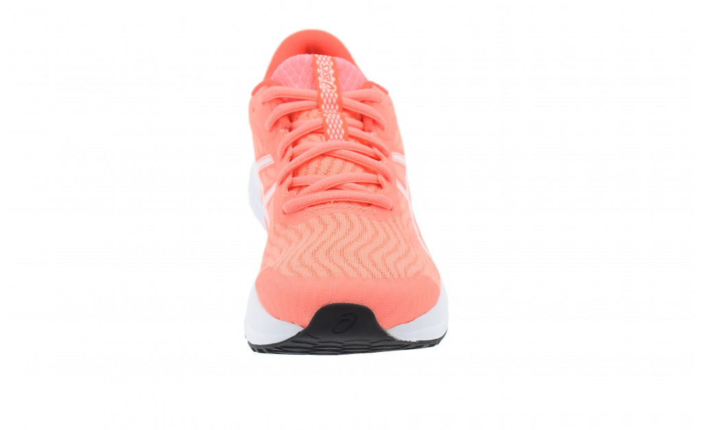 ASICS PATRIOT 12 MUJER IMAGE 4