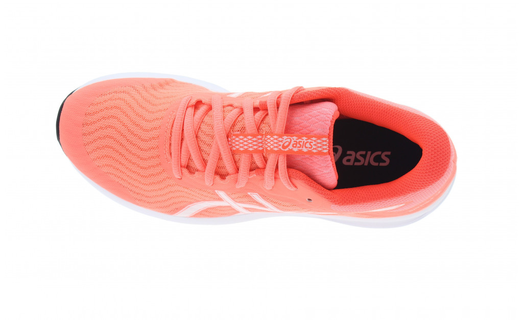 ASICS PATRIOT 12 MUJER IMAGE 5
