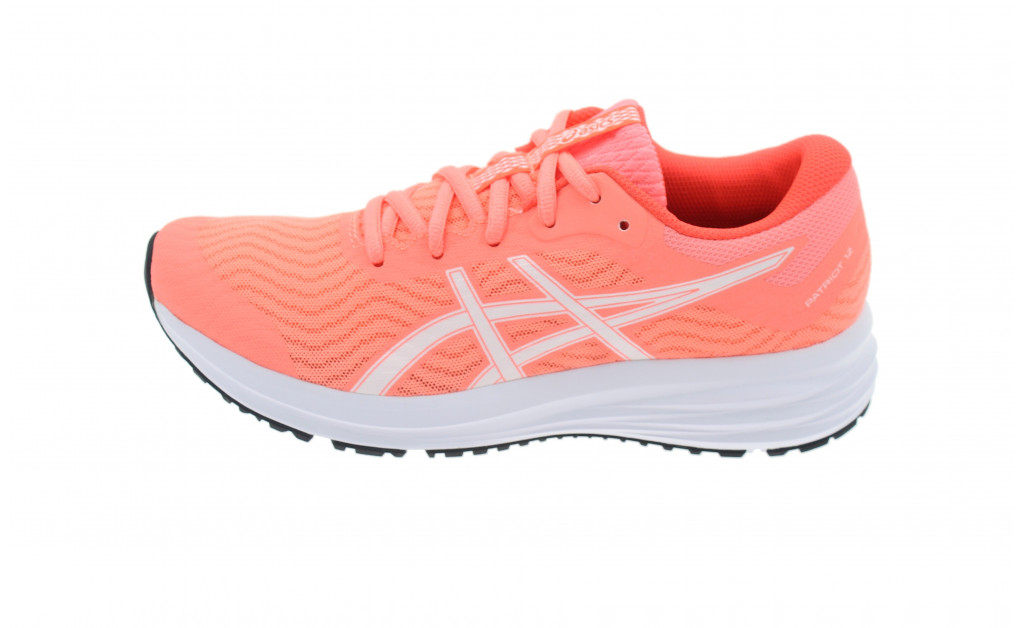 ASICS PATRIOT 12 MUJER IMAGE 7