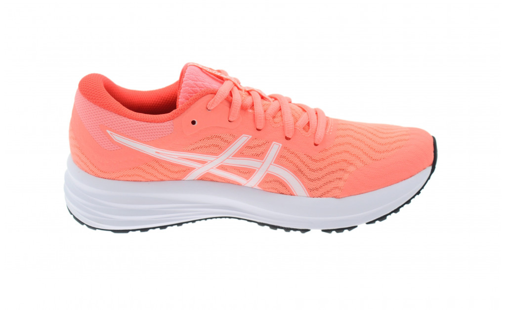 ASICS PATRIOT 12 MUJER IMAGE 8