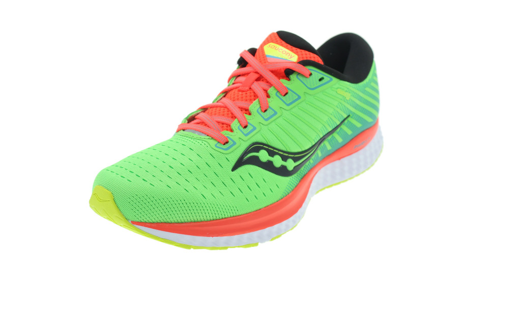 SAUCONY GUIDE 13 IMAGE 1