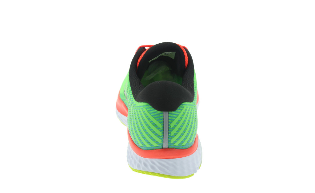 SAUCONY GUIDE 13 IMAGE 2